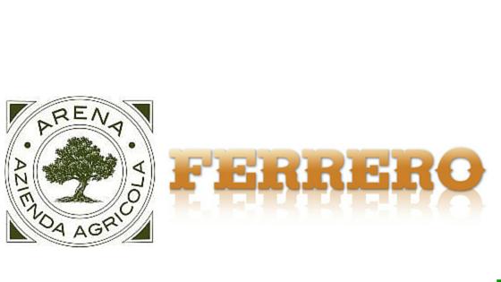 Con-Ferrero-un-giorno-nella-natura